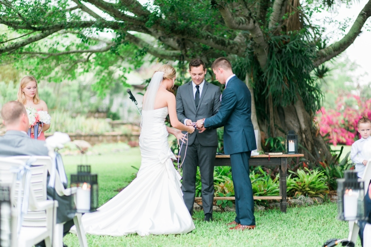 emily-and-trent-sarasota-wedding-photography-emily-co-photography-ceremony-photos-destination-wedding-photography-134