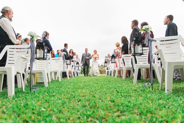 emily-and-trent-sarasota-wedding-photography-emily-co-photography-ceremony-photos-destination-wedding-photography-66