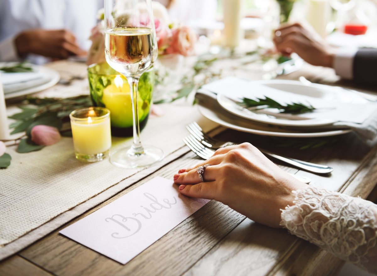 What Meghan Markle & the Royal Wedding Can Teach UsAll
