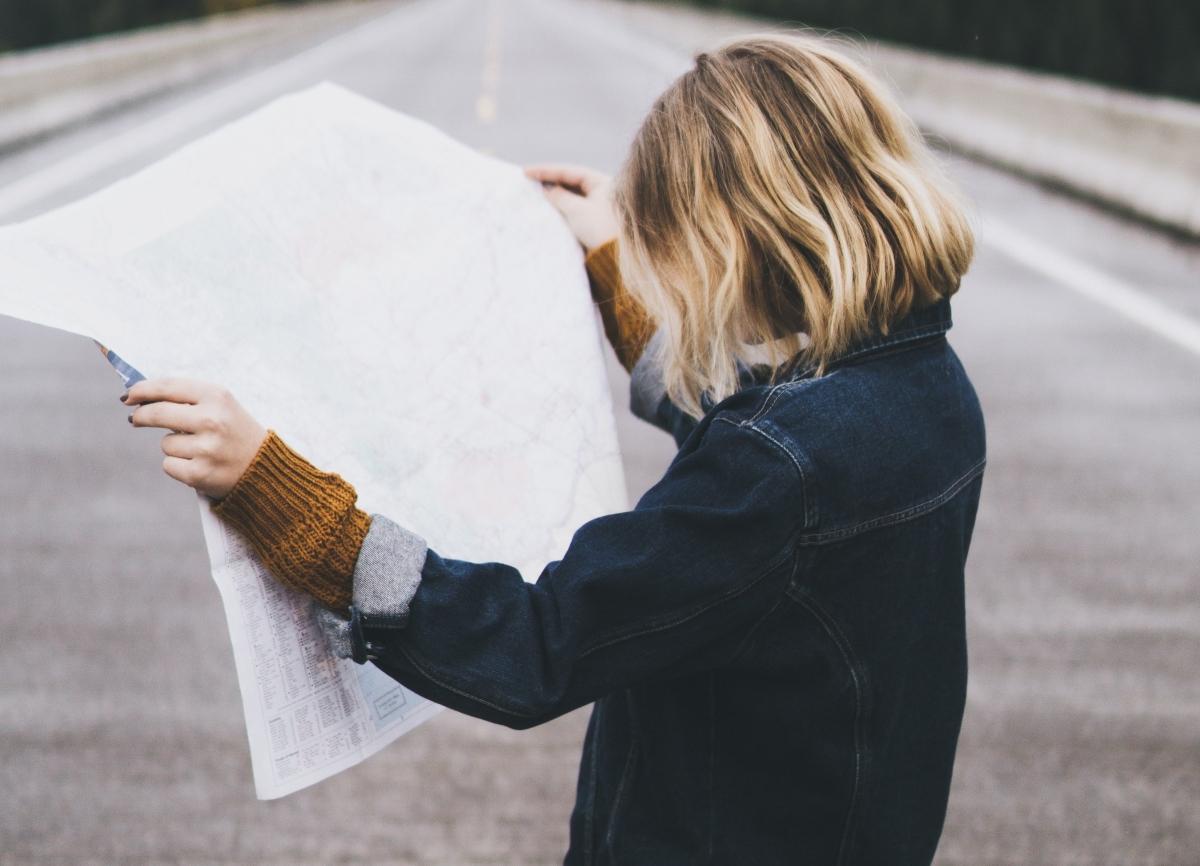 How I Survived Divorce At25